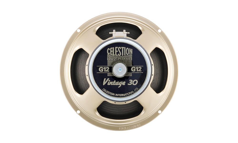 百变龙_Celestion_Vintage30_Guitar_Amp_Speaker_@_bopian.com_.jpg