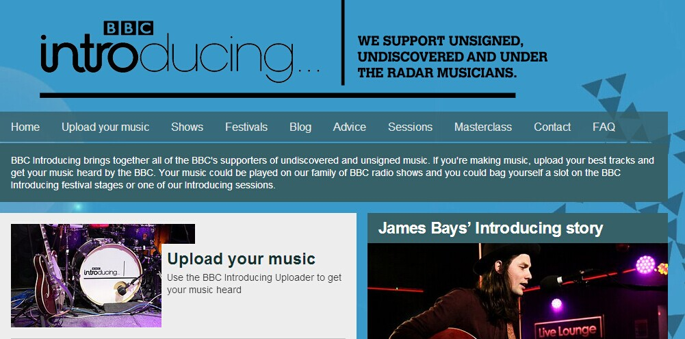 BBC_introducing.jpg