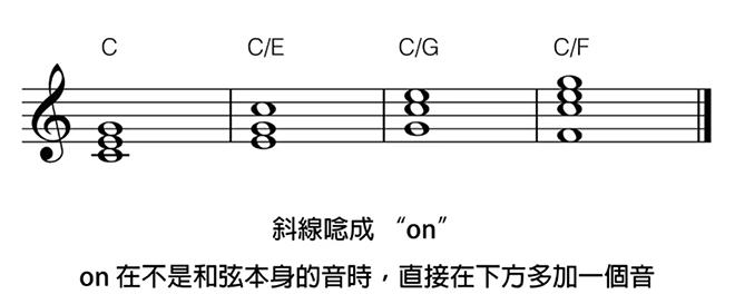 chord-08.png