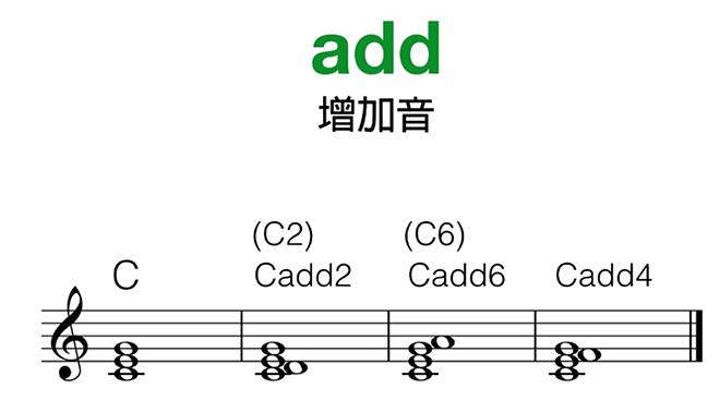 chord-03.png
