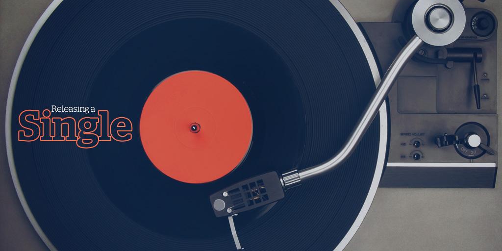 音乐人推广攻略:发行单曲意味着什么?_拨片网.jpg