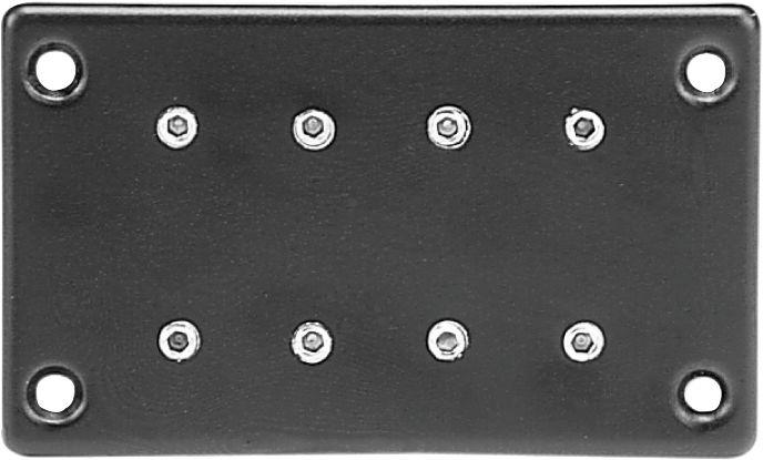 DiMarzio_DP1_DP120_Model_One_Bass_双线圈拾音器.jpg