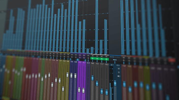 缔造优秀录音的4个基本因素_拨片网.png