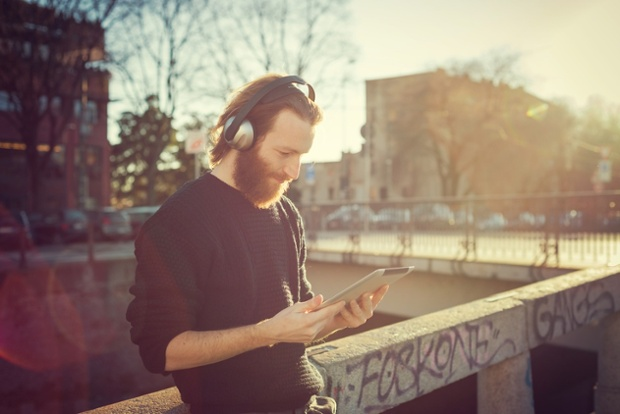 音乐人攻略:音乐人到底该不该尝试自己不常接触的音乐风格?.png
