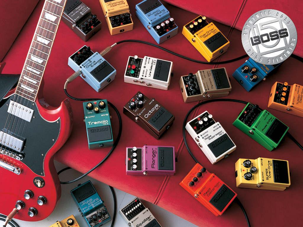 效果器攻略:总有一天我会骄傲的对你说:我是这样安排我的吉他信号链的!.jpg