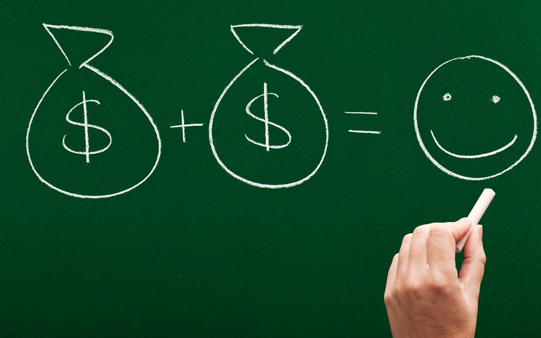 拨片网_音乐人赚钱攻略_音乐人必须要有收入_拨片网.jpg
