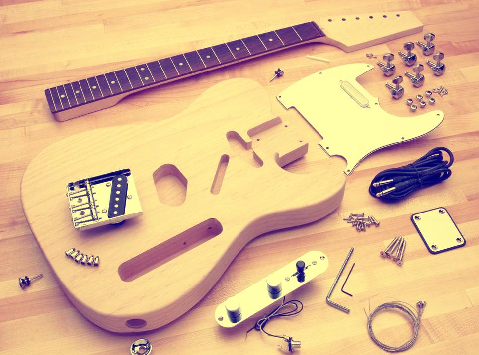 吉他导购攻略:买吉他前你想了解厂商会赚你多少钱?从业者起底_拨片网.jpg