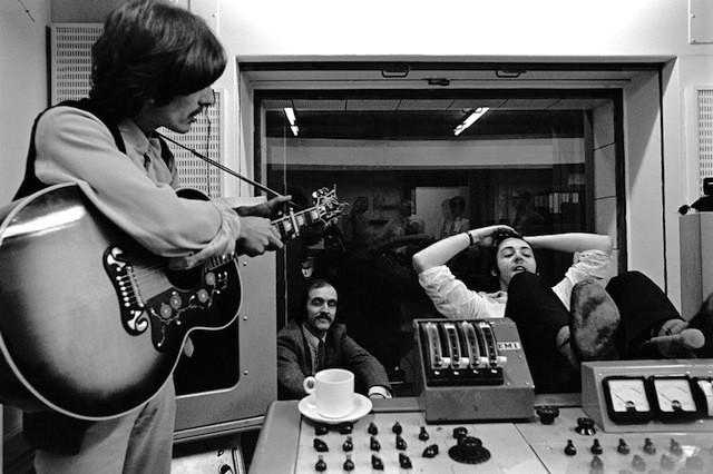 音乐人录音攻略:在进录音室第一次啪啪啪之前你应该先了这六件事_拨片网.jpg