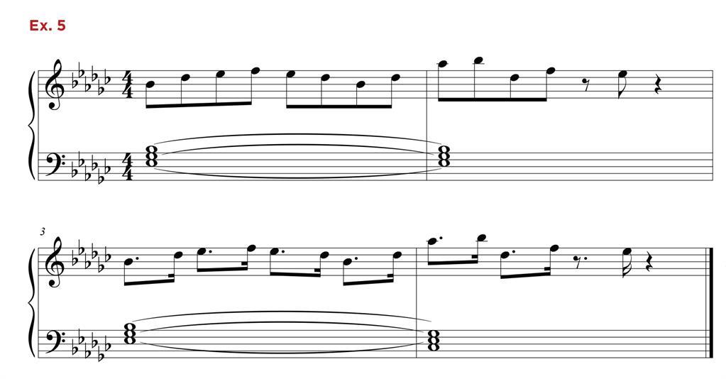 5.Swing与平缓节奏的交替(_Alternating_Swing_and_Straight_Feels)_.jpg
