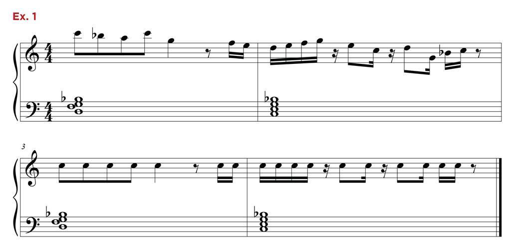 1._单音即兴(Single_Note_Improv)_.jpg