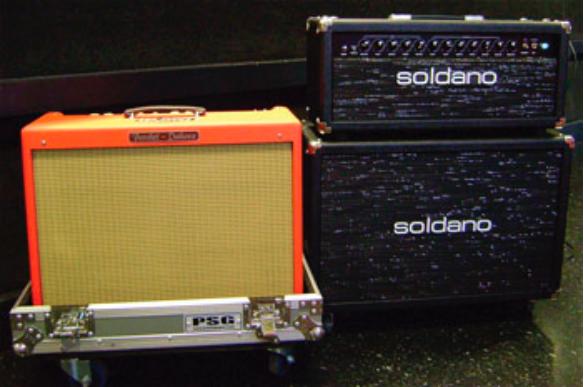 丰富你的音色和声场,如何单声道输出至两个不同音箱?.png
