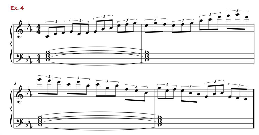 4._五声音阶三连音(Pentatonic_Triplets)_.jpg