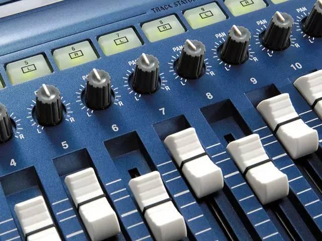 跳出混音的困局:14种方法让你感觉焕然一新.jpg