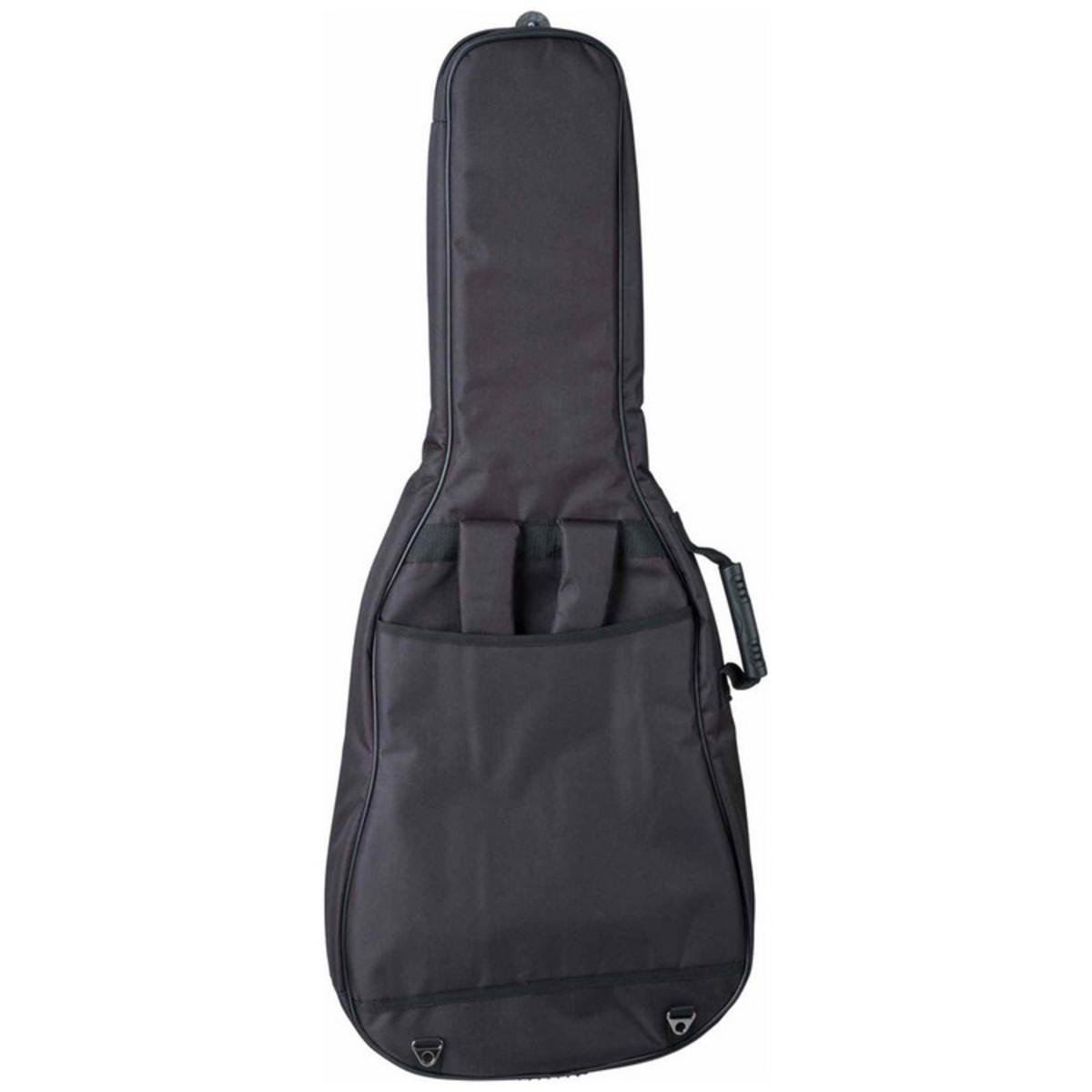 Guitar_bag.jpg