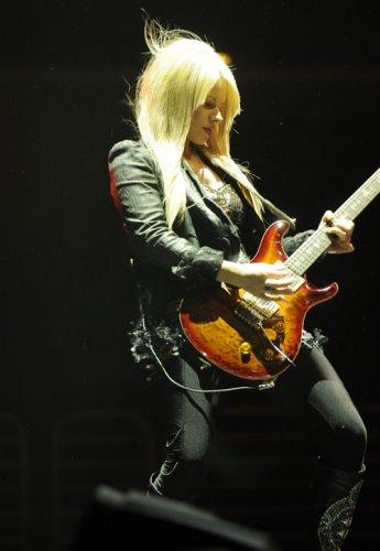 Guitar_Player_吉他《葵花宝典》.jpg