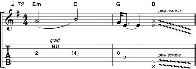 1_狂野的Wylde式推弦:长时值推弦.jpg