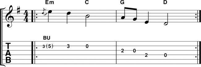 2:传奇乐句:推弦后再弹奏音阶.jpg