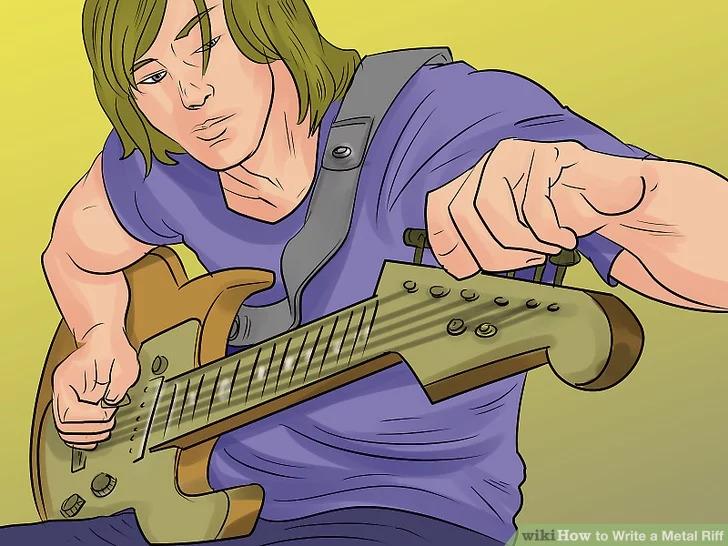 Downtune_your_guitar.jpg