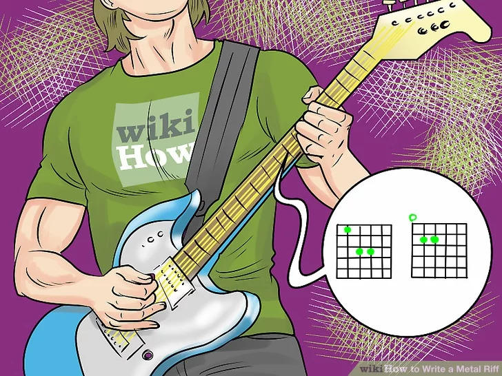 Learn_how_to_play_power_chords.jpg