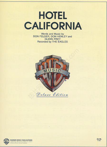 The_Eagles_-_Hotel_California_-_世界著名乐队原版吉他谱合集_页面_01.png