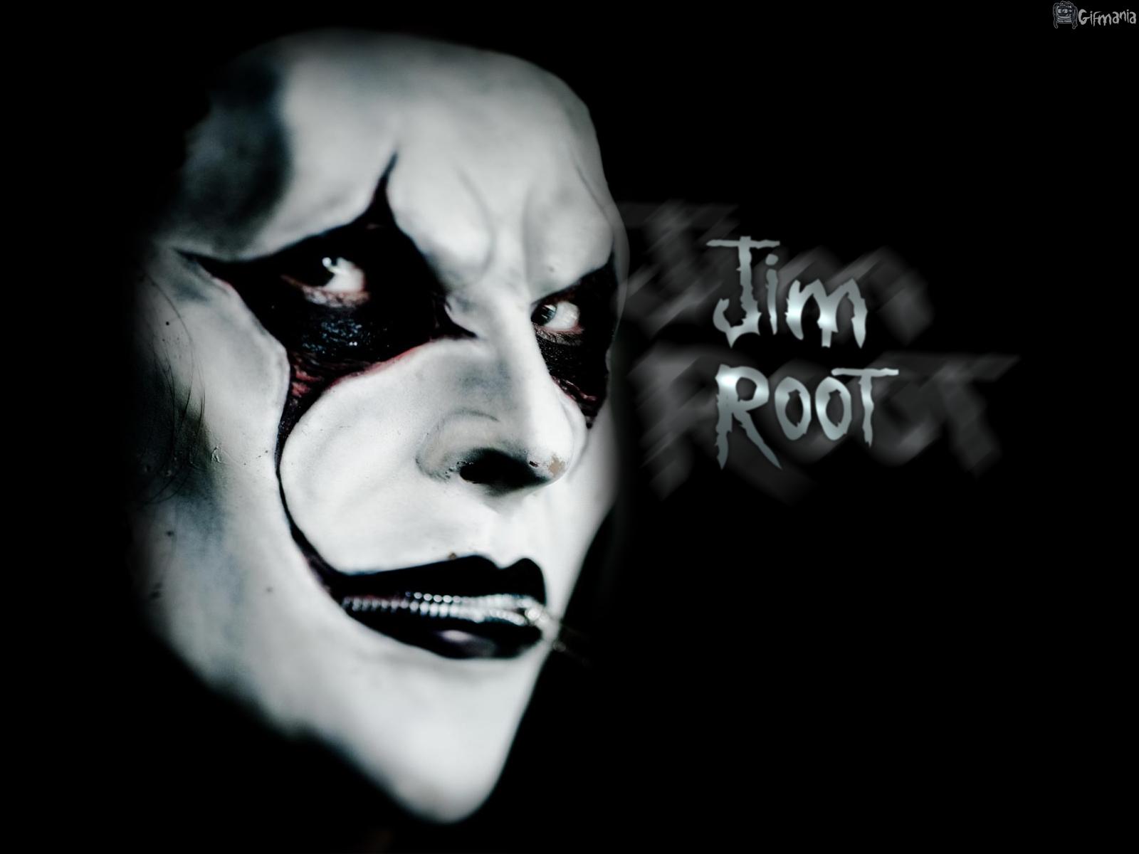 活结乐队(slipknot)吉他手 jim root 给吉他手的5点箴言