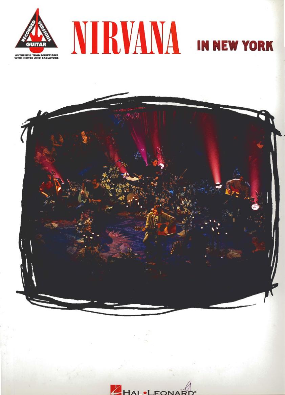 Nirvana_-_Unplugged_in_New_York_-_世界著名乐队.原版吉他谱合集_页面_01_.jpg