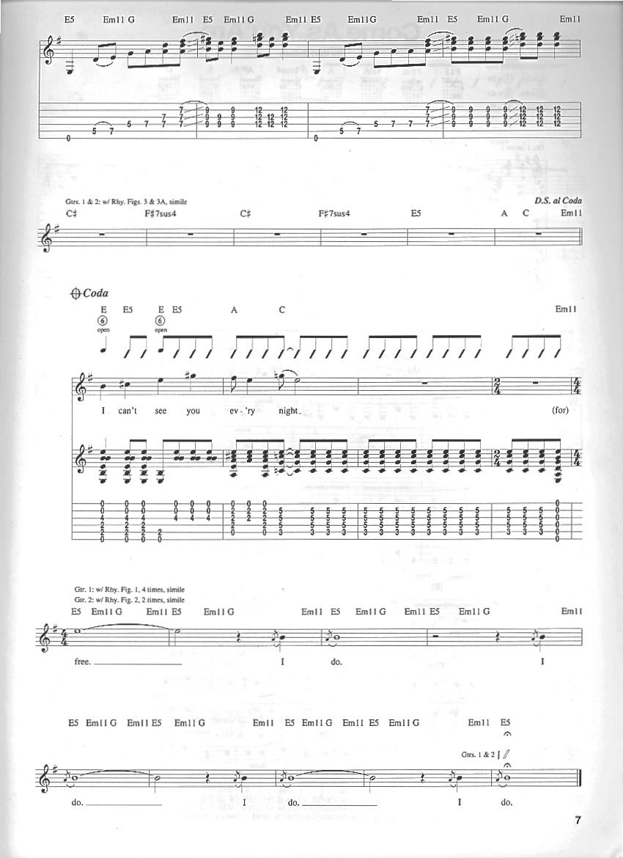 Nirvana_-_Unplugged_in_New_York_-_世界著名乐队.原版吉他谱合集_页面_05_.jpg