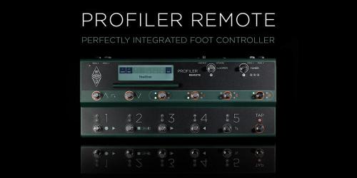 theme_profiler-remote_2-1.jpg