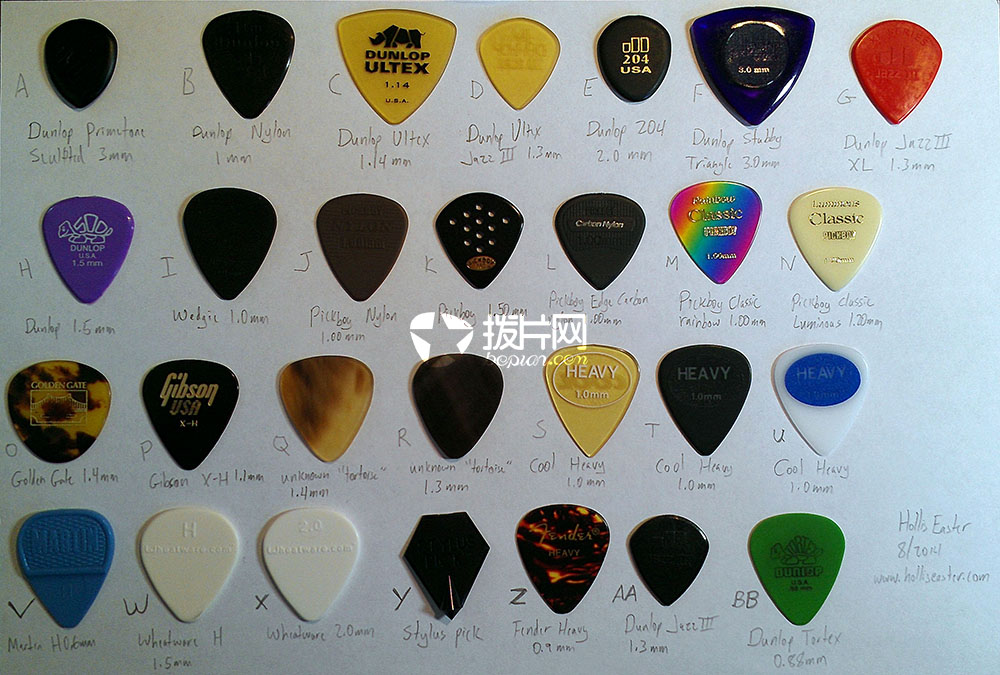 Mandolin-Picks-Without-Serial-Numbers.jpg
