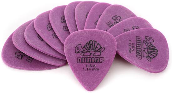 磨砂吉他拨片_拨片网_dunlop吉他拨片_电吉他拨片_磨砂拨片.jpg