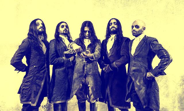 Fleshgod_Apocalypse_-_Cold_As_Perfection_音乐视频_拨片网.jpg