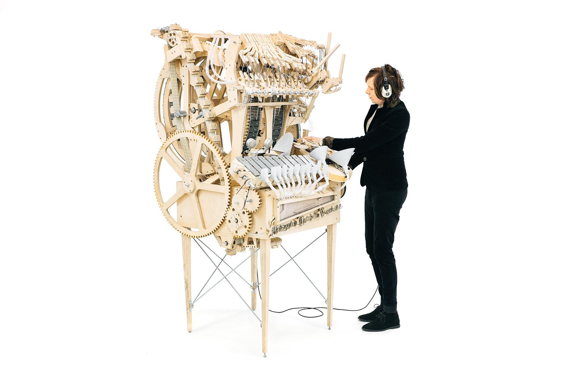 WINTERGATAN_-_Marble_Machine_拨片网_器乐_音乐视频.jpg
