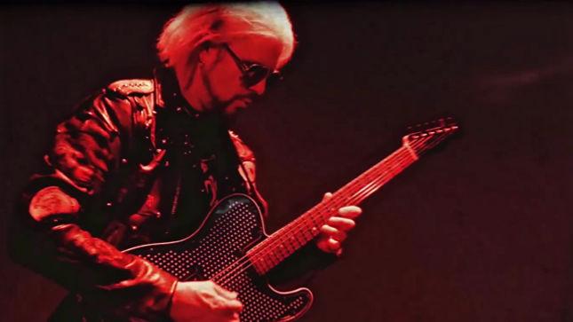 John_5_-_Now_Fear_This_电吉他视频_拨片网_吉他音乐视频.jpg