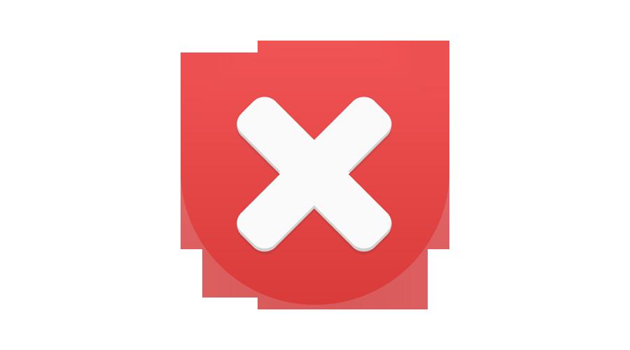 拨片网_账户释放规则_潜规则.png
