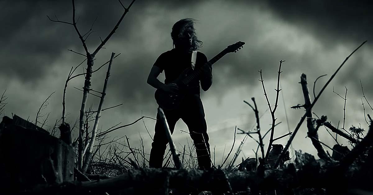Aetherian_-_The_Rain_拨片网_音乐视频.jpg