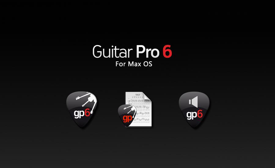Guitar_Pro_For_Apple_Mac_OS.jpg