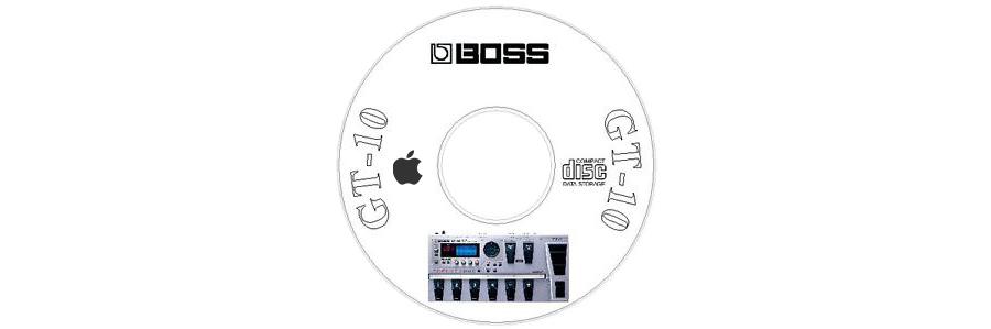 BOSS_GT_10_Driver_拨片网_-_MAC_OS.JPG