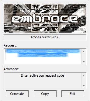 粘贴离线激活码_Guitar_Pro.png