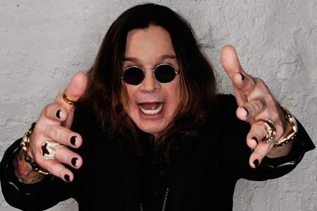 Ozzy_Osbourne.jpg