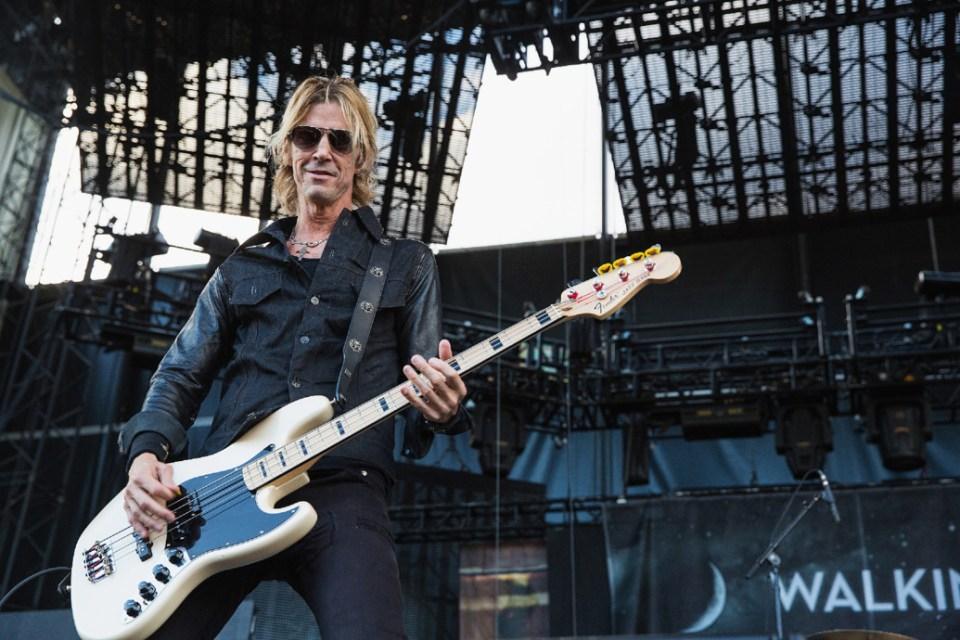 Duff_McKagan.jpg