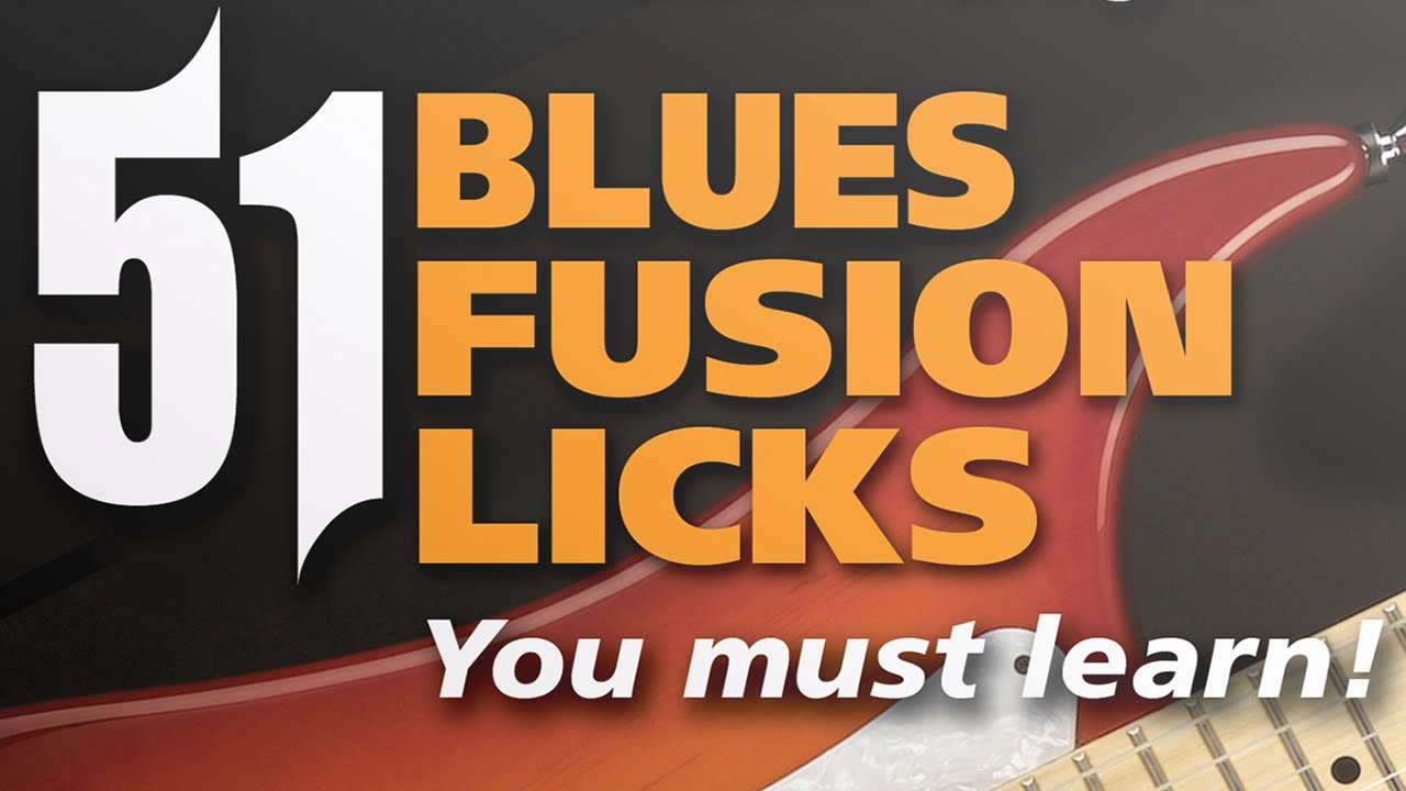 Lick_Library_Levi_Clays_51_Blues_Fusion_Licks_拨片网_吉他谱.jpg