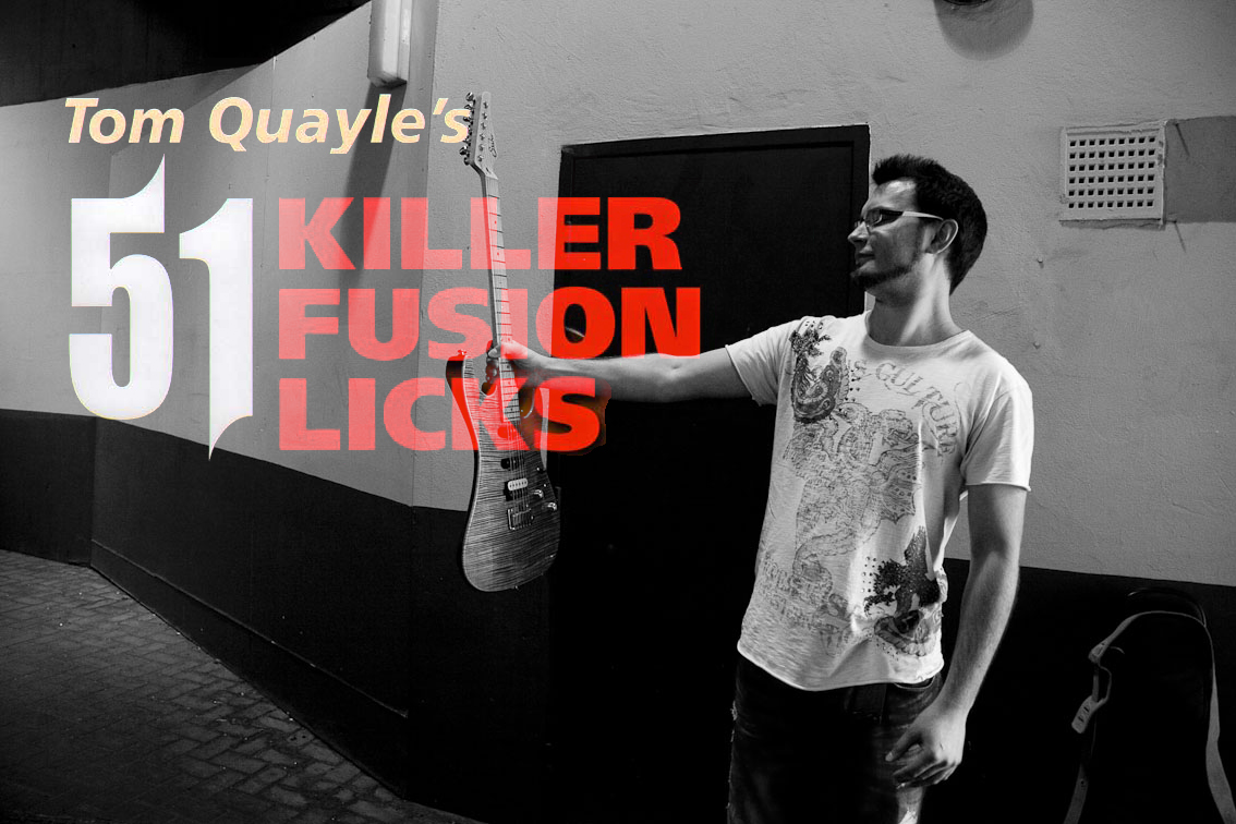 Tom_Quayles_51_Killer_Fusion_Licks_拨片网_吉他谱_融合.jpg