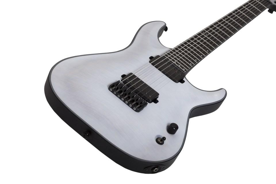 Schecter_Keith_Merrow_签名款电吉他_KM7_MKII_@_拨片网.jpg