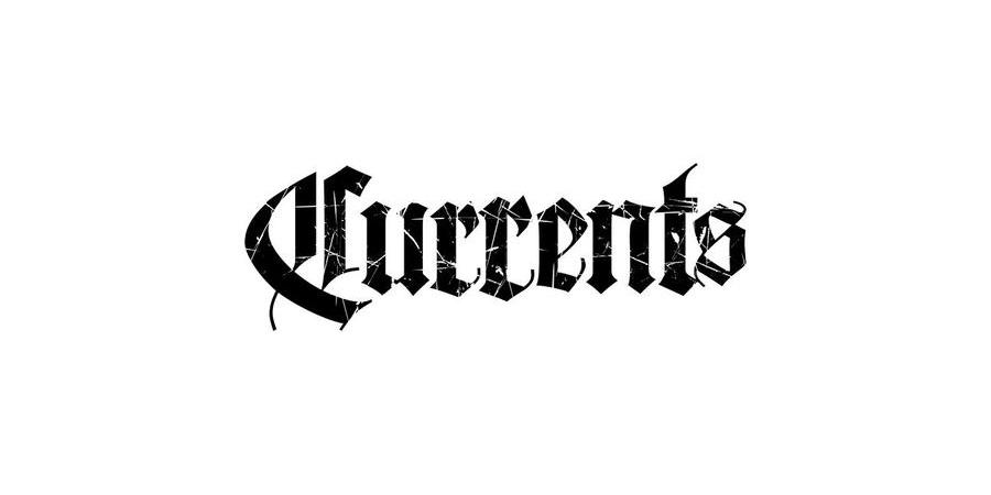 音乐视频_@_拨片网_Currents_-_Withered.jpg