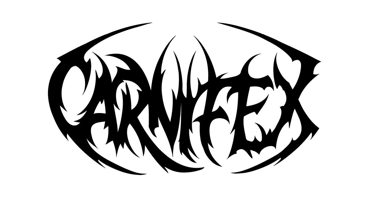 音乐视频_@_拨片网_Carnifex_–_Dark_Heart_Ceremony.jpg