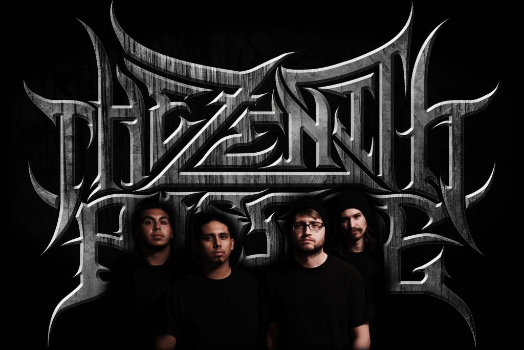 音乐视频_@_拨片网_The_Zenith_Passage_-_Deus_Deceptor.jpg