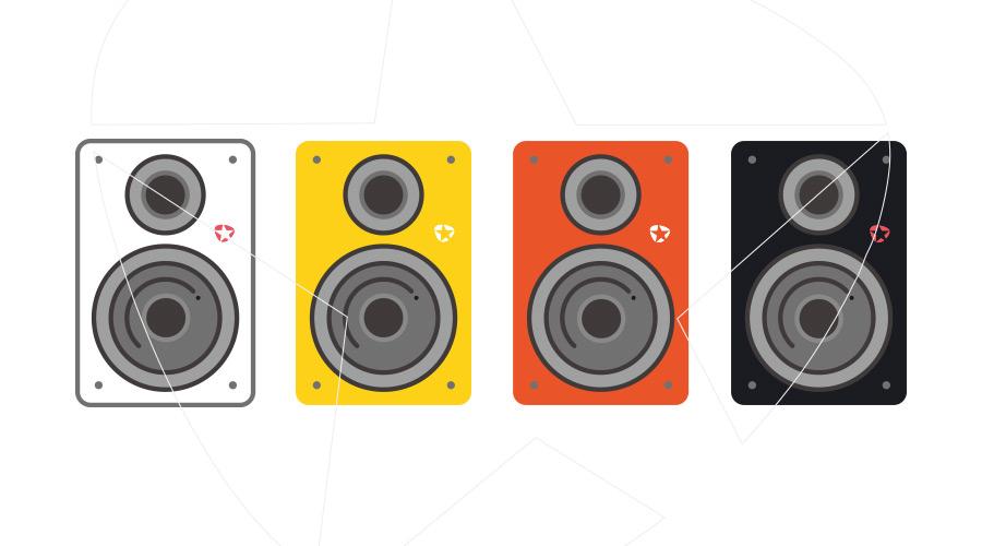 Desktop_Monitor_Speakers_Icon.jpg