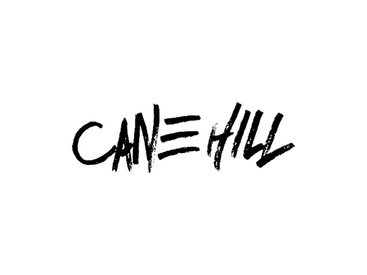 Cane_Hill_Official_Website_LOGO_@_AntUrl.com_蚂蚁导航_.jpg
