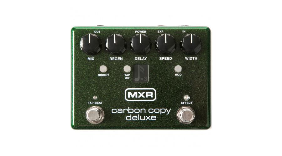 单块效果器_@_拨片网_MXR_Carbon_Copy_Deluxe.jpg