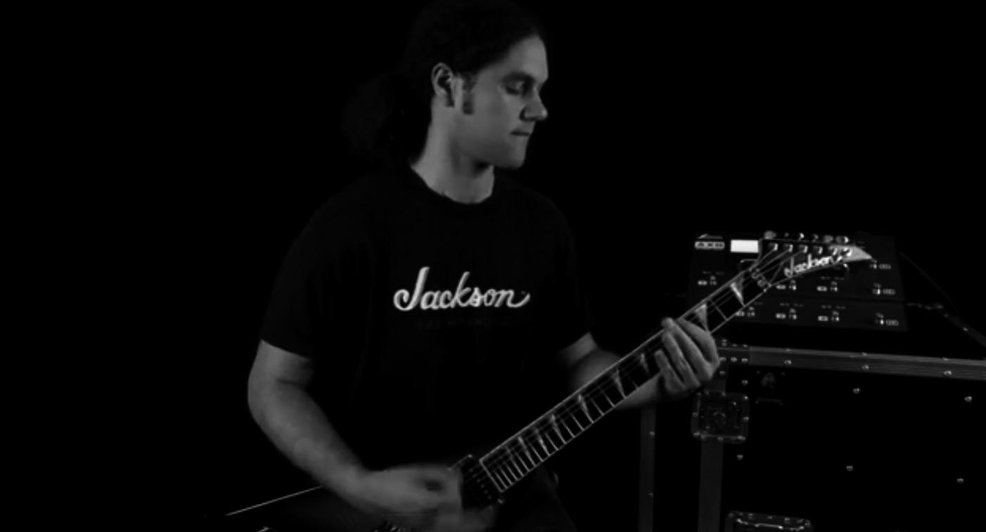 电吉他视频_@_拨片网_Devilment_-_JudasStein_-_Nik_Sampson.jpg